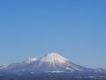 20140127大山