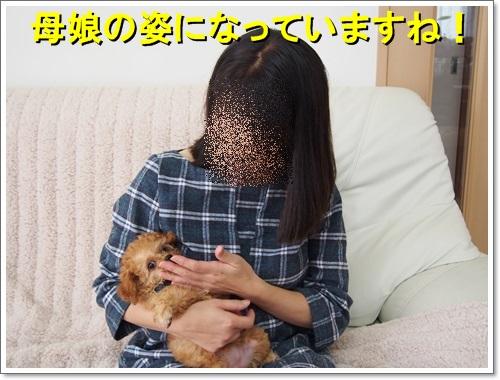 20141026_212.jpg
