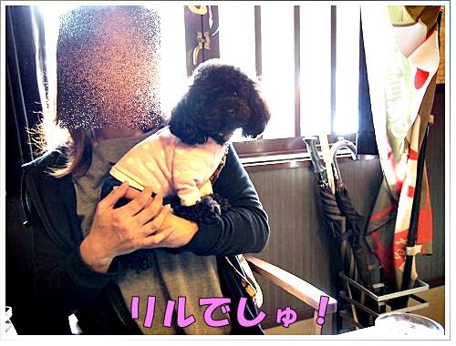 20141031_018.jpg