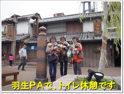 20141109_336.jpg
