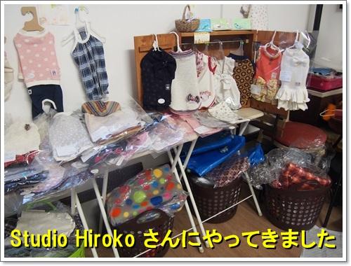 20141116_062.jpg