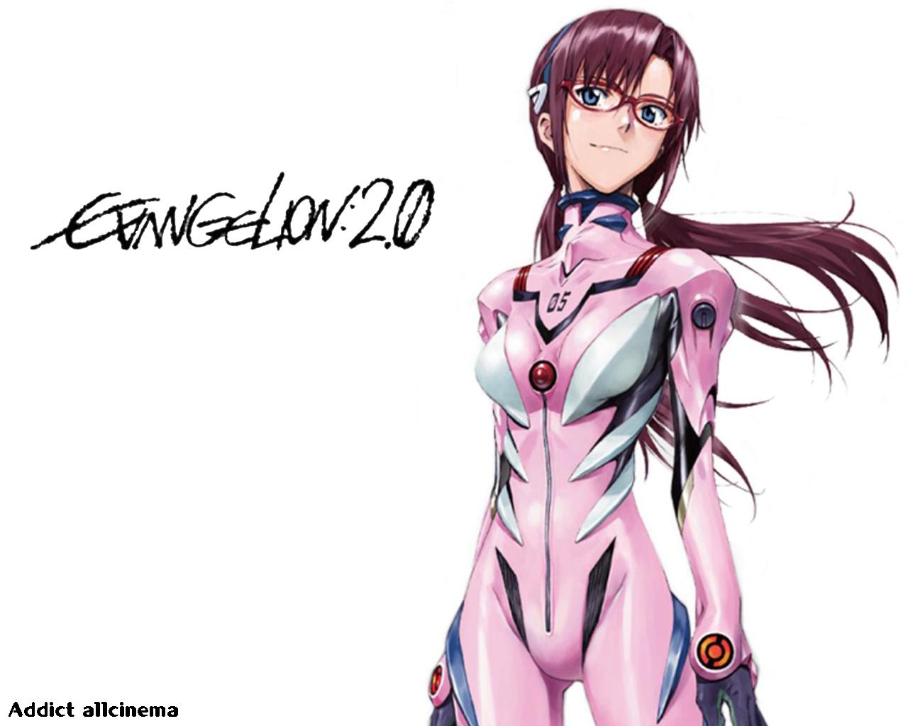 evangerionshingekizyoubann-ha_03.jpg