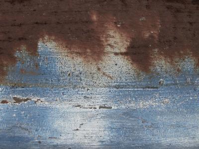 paint塗装 サブ テクスチャ