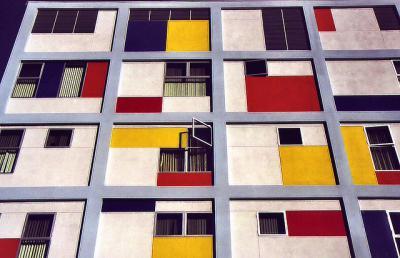 アパート 外壁 外観
