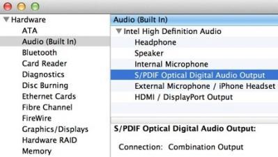 アップル Mac スクリーンショット
