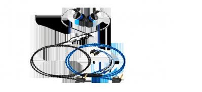 アルティメットイーズ UE900 ハイエンドイヤホン2