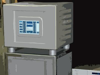 冷蔵庫 電子レンジ maya DAC