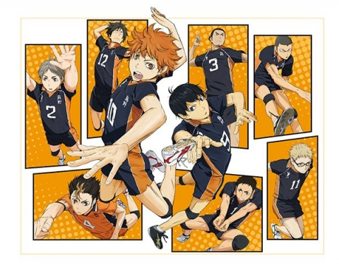 news_large_07_haikyu_key_s.jpg