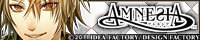 アニメAmnesia 公式サイト