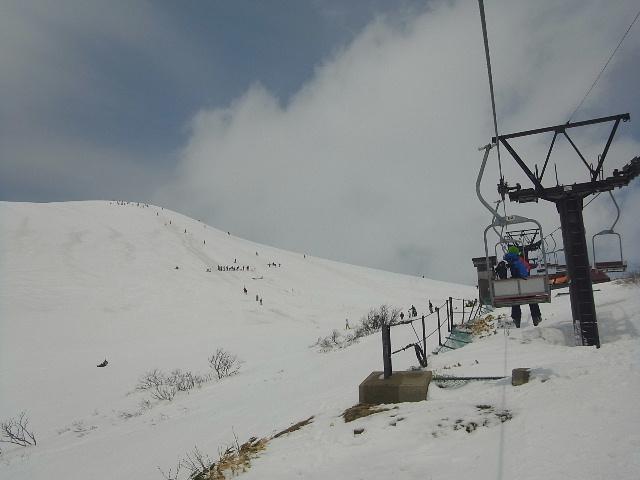 山の会2-①