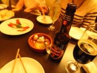 広島のスペイン料理 カサ・デ・アレグレ