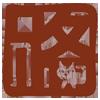 roji_logo02.png