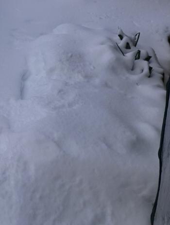 雪国140208