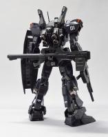 RG マークⅡ 完成 06
