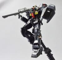 RG マークⅡ 完成 14
