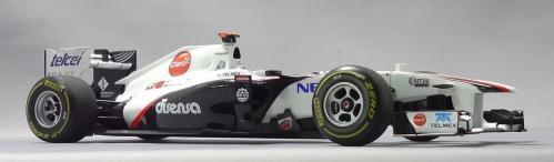F1 02