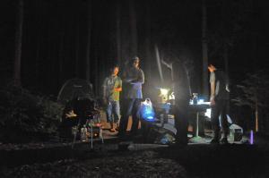 H25 8-24/25AGITO遠征10