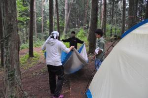 H25 8-24/25AGITO遠征15