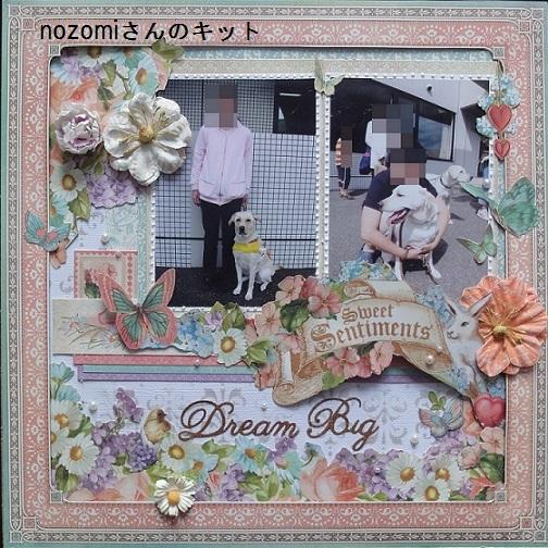 nozomikiti2014 1