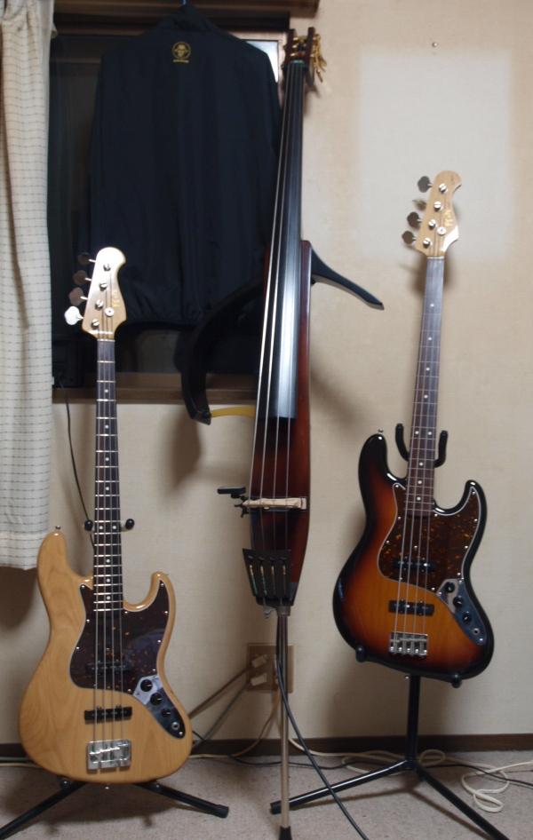 bass_20141110