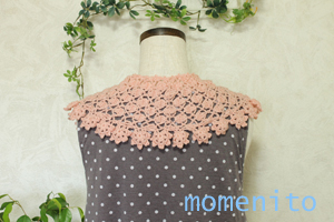 m-minishawl5.jpg
