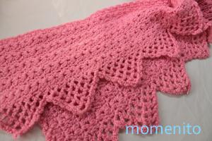 m-pinkmuffler2.jpg