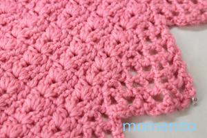 m-pinkmuffler3.jpg