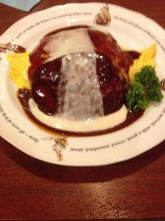 5.9外食2