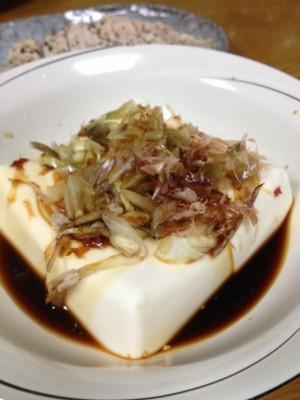 7.18豆腐