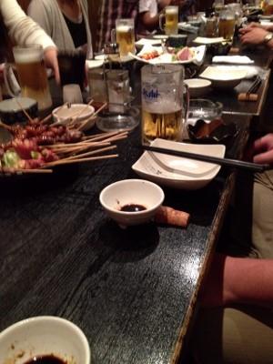 10.5晩飯2