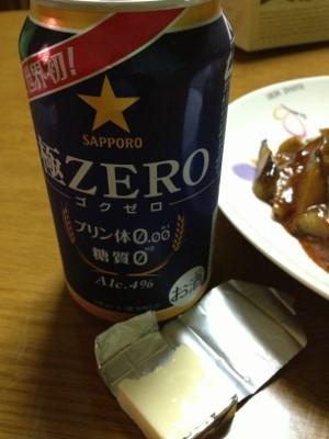 10.14晩飯3