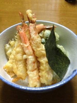 10.23晩飯3