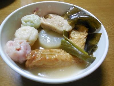 10.29朝食2
