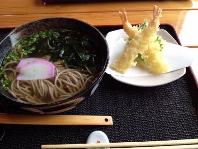 11.2昼食2