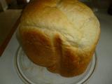 モラタメ記事用・食パン2
