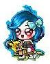 Maple110908_151456.jpg