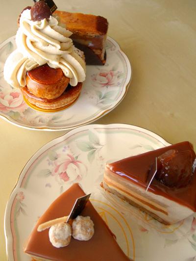 【ケーキ】アテスウェイ_20131229 (3)