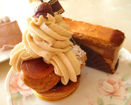【ケーキ】アテスウェイ_20131229