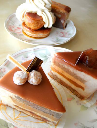 【ケーキ】アテスウェイ_20131229 (2)
