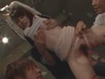 EroNet - えろねっと - : 【無修正 生中出し】肉便器育成所 飯岡かなこ【XVIDEOS 無料動画】