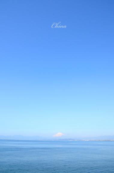 2013_04_18.jpg