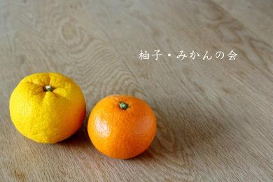 IMG_8660.jpg