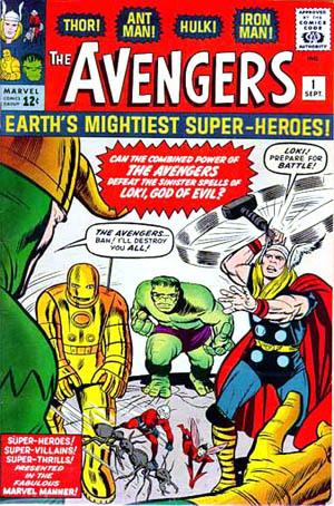 Avengers1963001.jpg