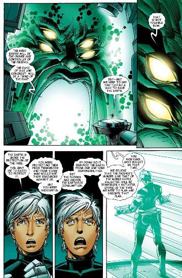 avengers027002.jpg