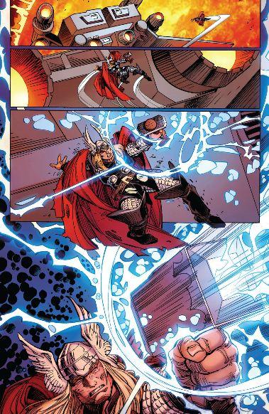 avengers027003.jpg