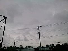 DSC_0026_20130916104835f41.jpg