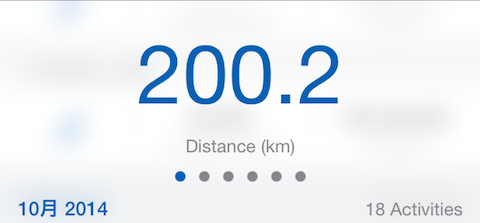run201410.png