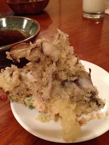 sakuzo4.jpg