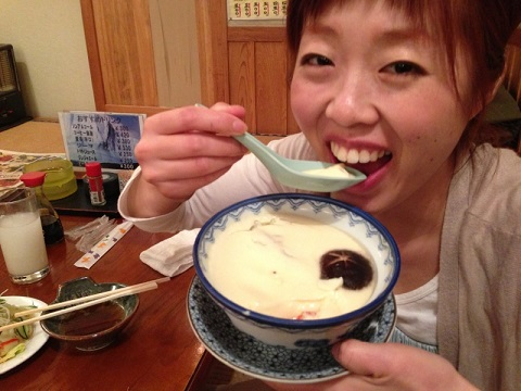 sakuzo8.jpg