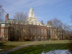 250px-IAS_Princeton.jpg